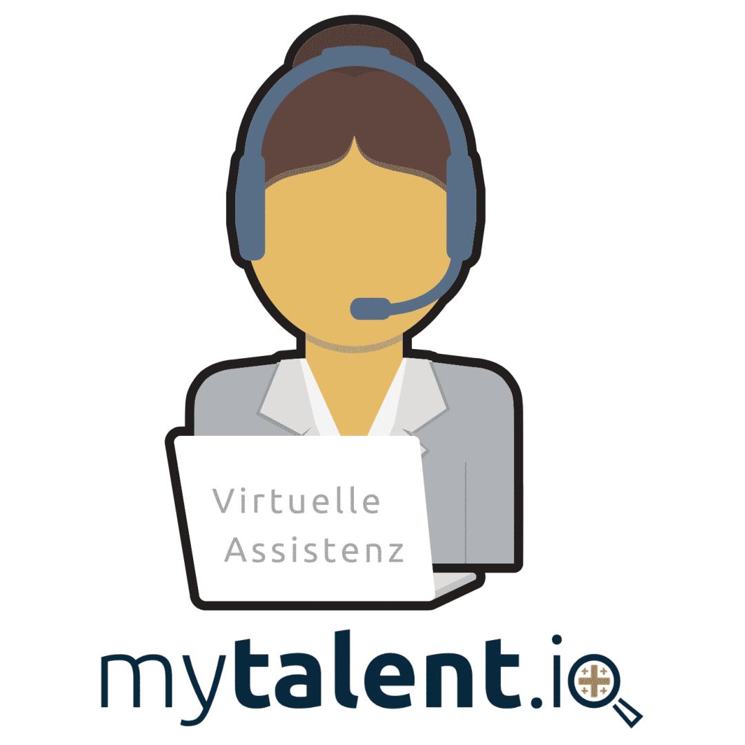 Virtuelle Assistenten (VAs) einstellen, motivieren & steuern