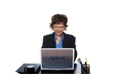Was kostet ein virtueller Assistent