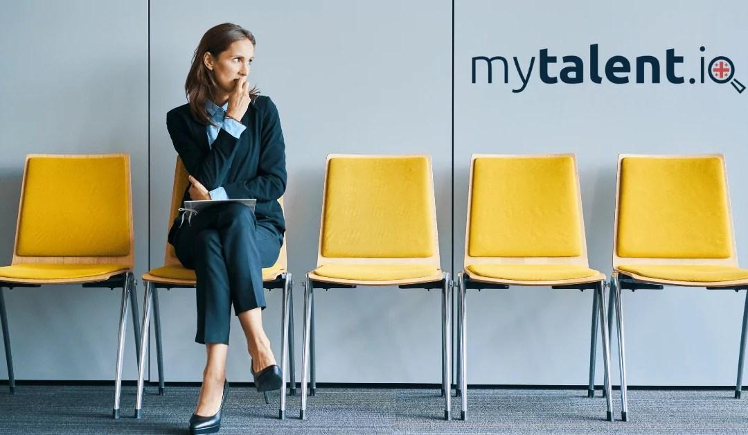 Bewerbungsgespräche (Arbeitgeber