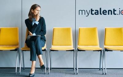 Interview mit virtuellen Assistenten – Leitfaden für Arbeitgeber