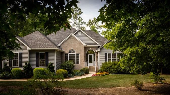 house-409451