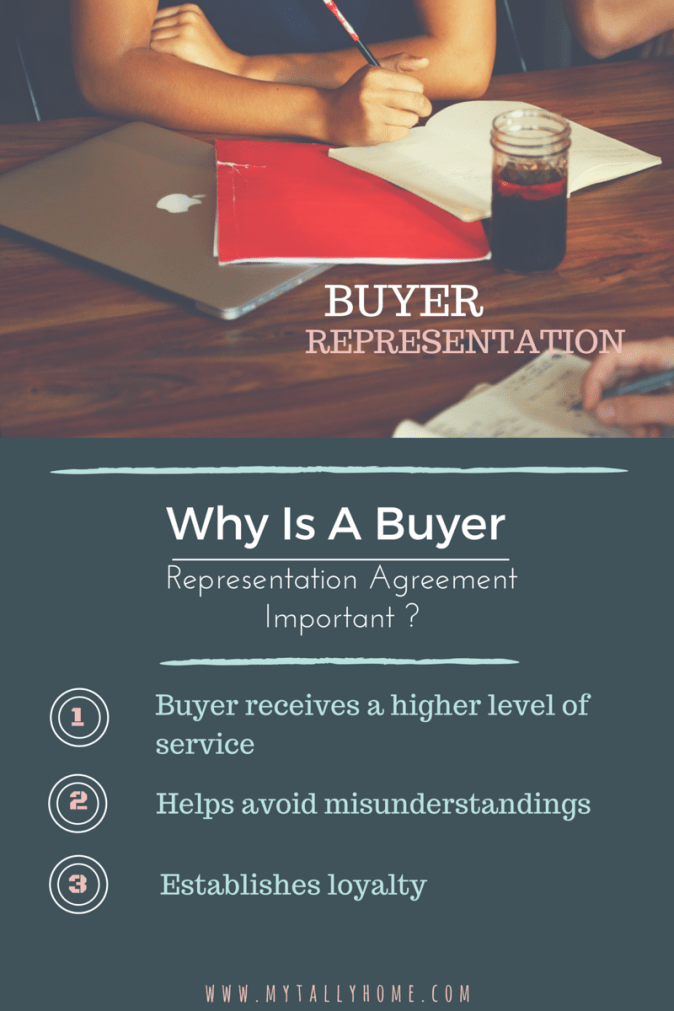 why-a-buyer-representation-is-important.png
