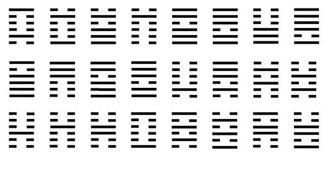 ebook s anselmi opera omnia nec non eadmeri monachi historia novorum et alia opuscula