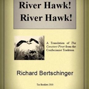 River Hawk! River Hawk!