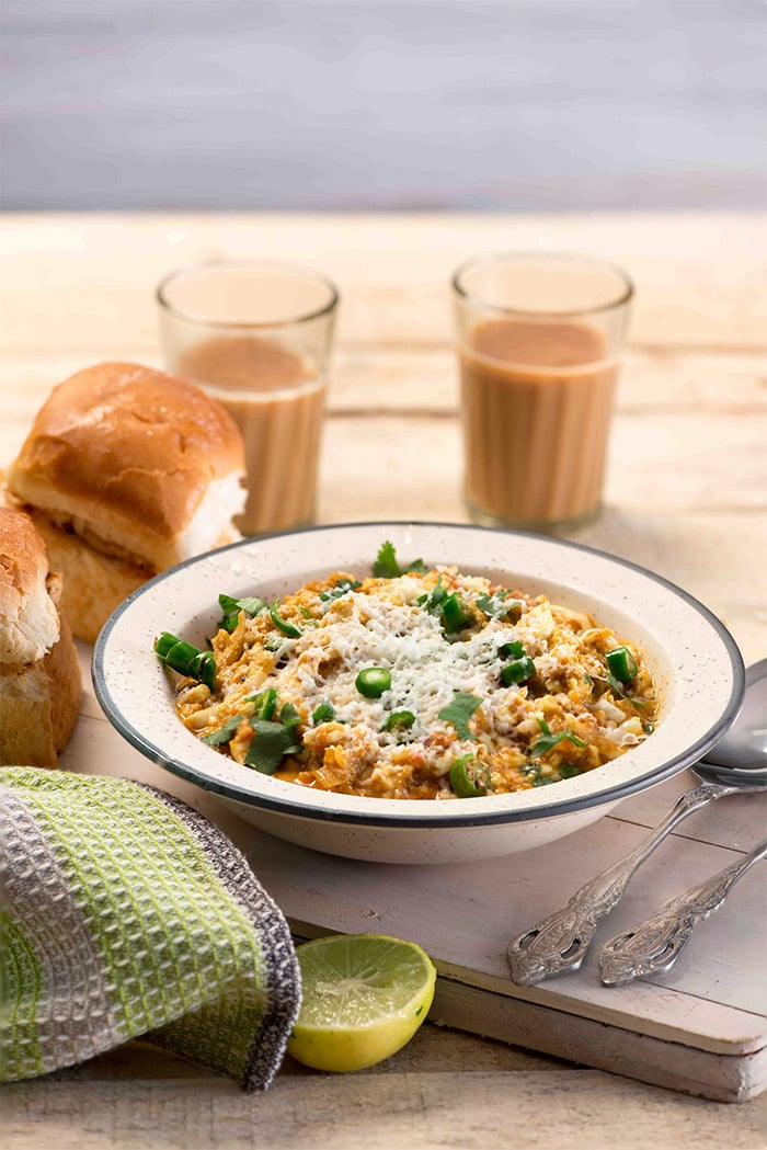 I Have An Egg Obsession If You Don T Really Know Till Now You Must See Few Of Egg Dishes I Cook Egg Recipes But I Know Quite A Few People Who