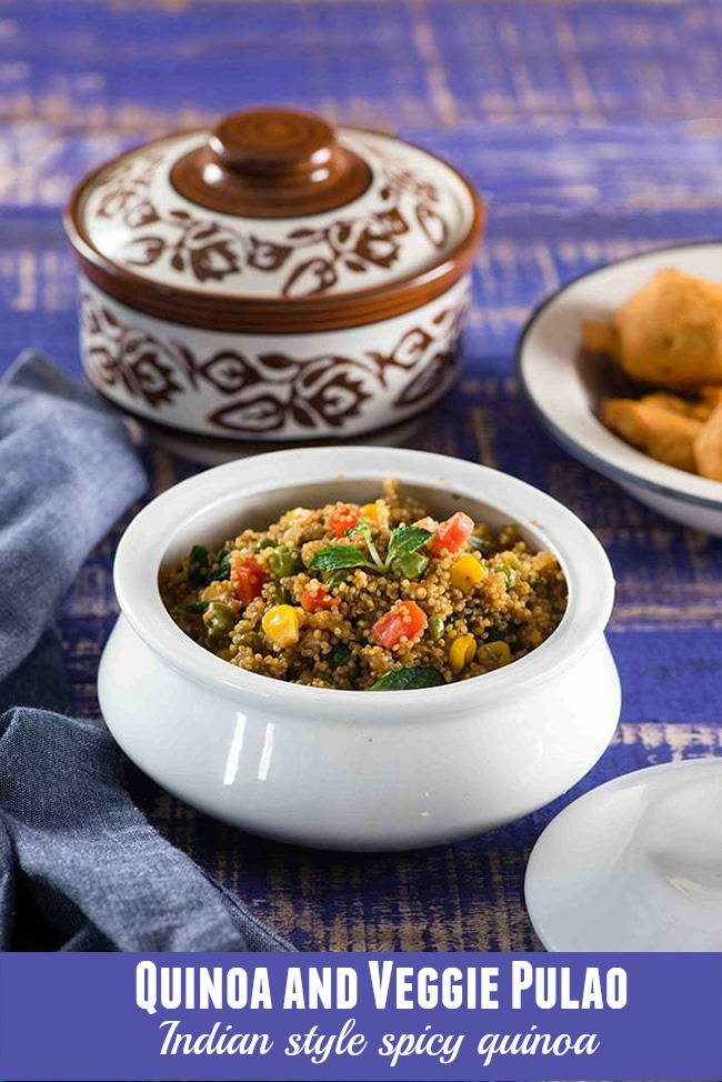 quinoa-veg-pulao-vegetable-quinoa-pulao-indian-style-quinoa-recipe-1024x1024-2-copy