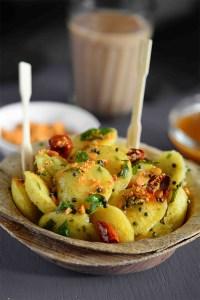 Chana Dal Idli Recipe | My Breakfast Table #MTCNashta