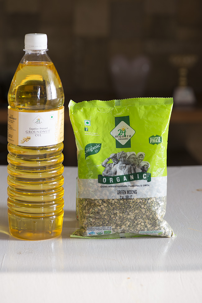 moong-dal-oil