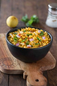 Sookhi Urad Dal Recipe | Punjabi Style Dry Urad Dal