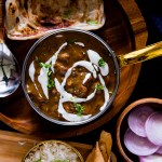 Dal Makhani recipe