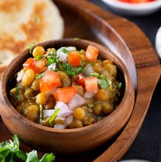 matar-kulcha-recipe-Delhi-style