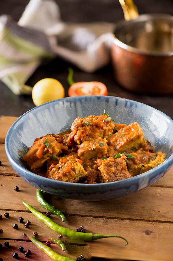 omelette egg curry recipe -egg recipe