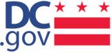 Washington DC Department of Taxation