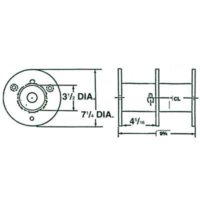 115v Motor Wiring Wiring 230V Motor Wiring Diagram ~ Odicis