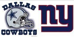 https://i0.wp.com/myteamrivals.typepad.com/CowboysGiants.jpg