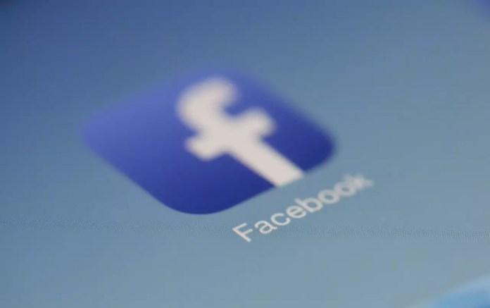 Facebook new AI assistant