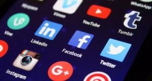 Facebook Could Merge Messenger App Back Into Its Main Social App