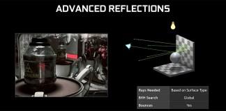 /nvidia-geforce-rtx-vs-gtx-ray-tracing