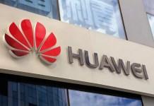 google ban busniess with Huawei