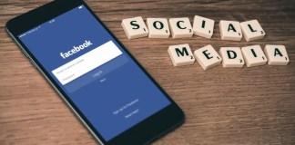 Facebook bans Alex Jones, Louis Farrakhan, Milo Yiannopoulos