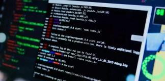 ogusers database hack