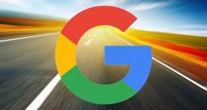 antitrust violation against Google