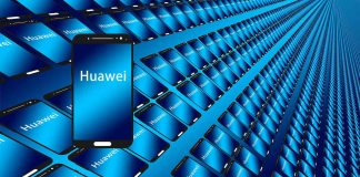 Huawei Offers To Sign 'no Back Door' With India To Reduce Spying Fears