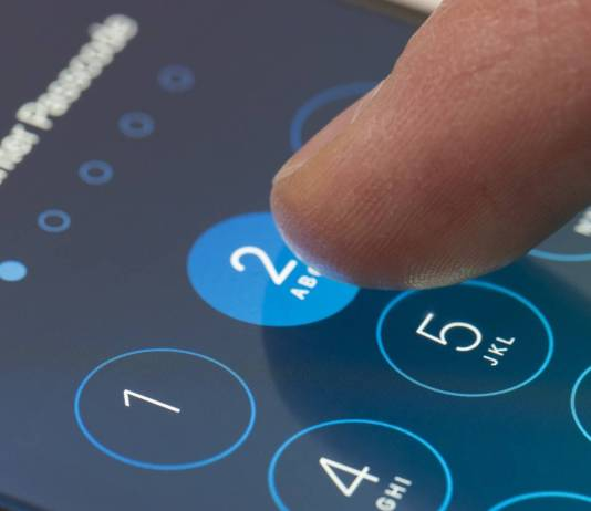 cellebrite can unlock iphone