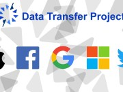 Google joins data transfer project