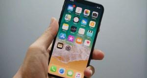 iphone exploit by google