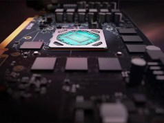 highend navi gpu is coming