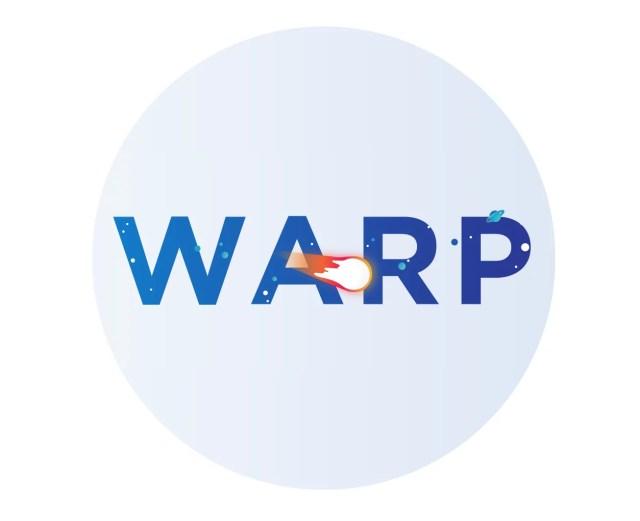 warp and warp vpn plus