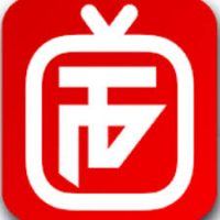 thoptv live download