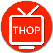 Free Thoptv apk Download 2019 | Thoptv live Download for Mobile/Pc