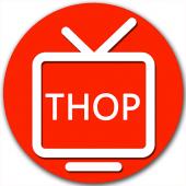 Free Thoptv apk Download 2019