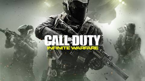 call of duty download jio phone (1)