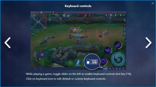 Bluestacks 3 Android emulator for PC now available for download