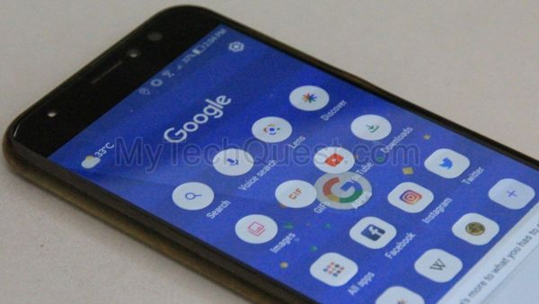 English To Italian Translator Google: Google Go Search App Now Available To Android Users
