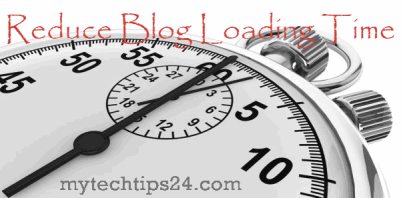 How to Speed Up Website WordPress