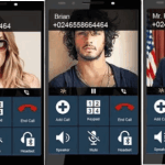 Top 6 Funny Prank Call Apps for Android Smartphone