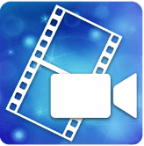 Top Popular Video Editor Apps for Android