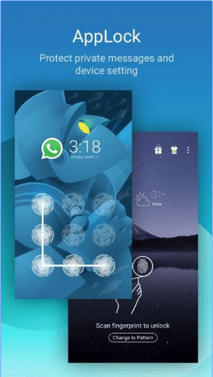 Best Free Android Antivirus Apps 2019 Download