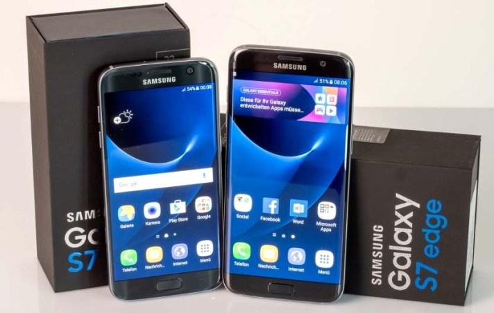 Best Waterproof Mobile Phones and Price