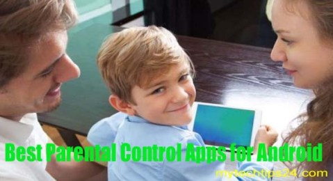 Best Free Parental Control Apps for Android 2019 Download