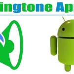 Free Best Ringtone Apps for Android Phones 2018