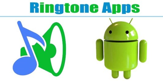 Free Best Ringtone Apps for Android 2019 Phones