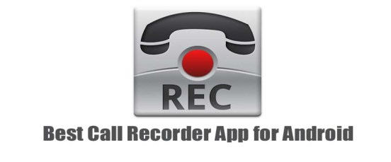 Auto recorder download free.