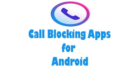 Call Blocker Apk Free Download 2019
