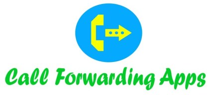 Top Free Best Call Forwarding Apps for Android 2021