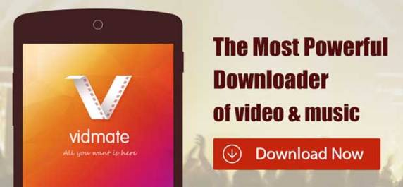 YouTube Video Downloader Apps for Android 2018